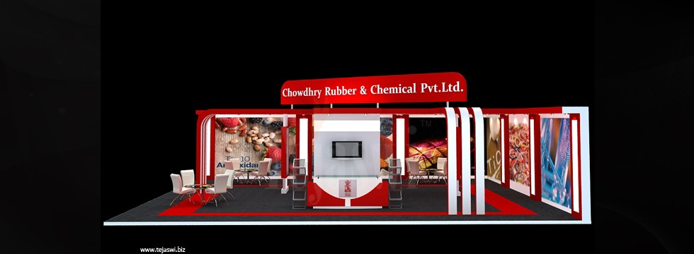 Exhibition Stall In Chennai : Exhibition stall design designer for