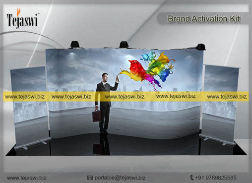 Brand Activation Kit_BA04