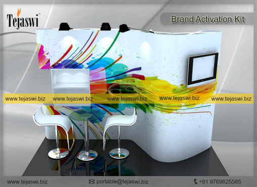 Brand Activation Kit_BA07