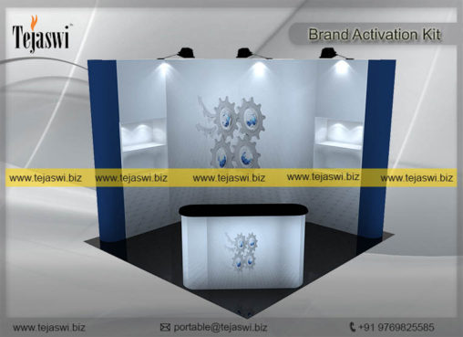 Brand Activation Kit_BA08
