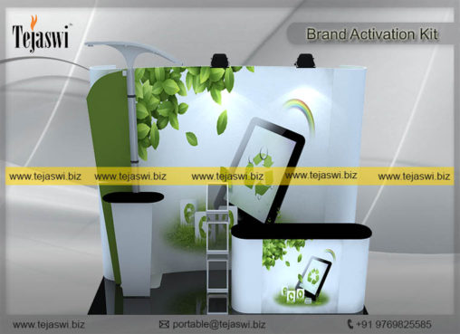 Brand Activation Kit_BA10