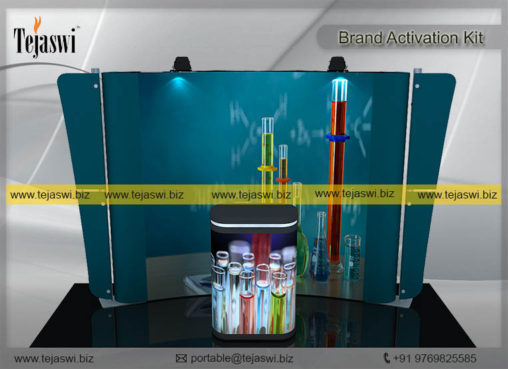 Brand Activation Kit_BA11